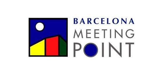 Real Estate Exhibition «Barcelona Meeting Point» 2013