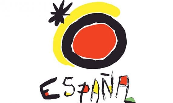 Tourism boom in Spain