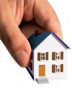 Real Estate Market in Spain for the third quarter of 2013