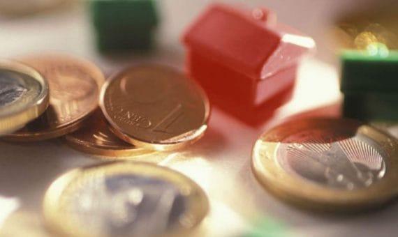 Spain Real Estate Market News