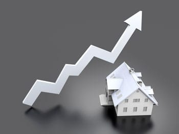 Real Estate Markets in Spain for the third quarter of 2013