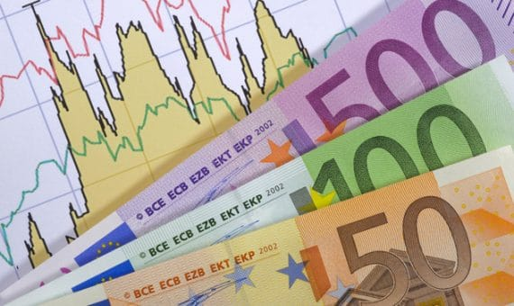 Foreign investment funds returned to Spain
