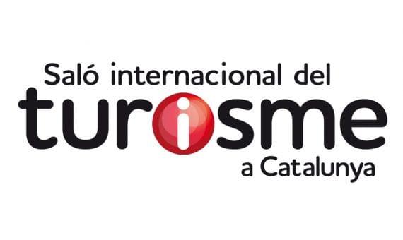 International Tourism Salon in Catalunya 2014