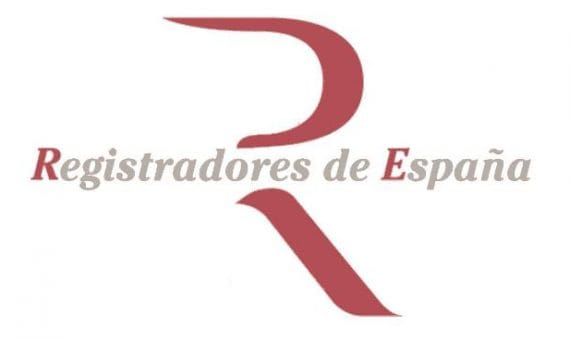 Valuation of prices of real estate in Spain
