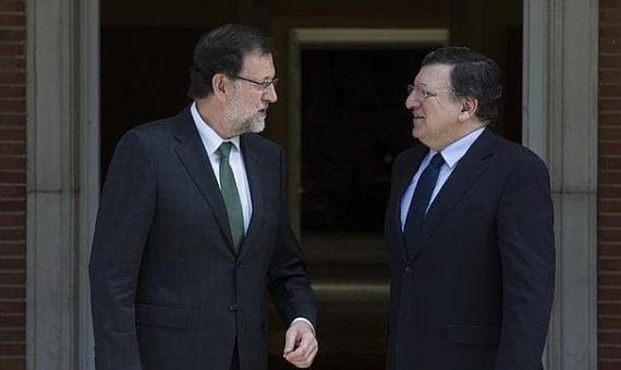 The European Commission requests Spain to continue reforms
