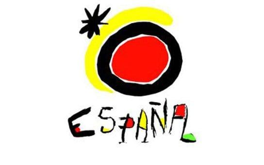 """Restoring the prestige of the brand """"Spain"""""""