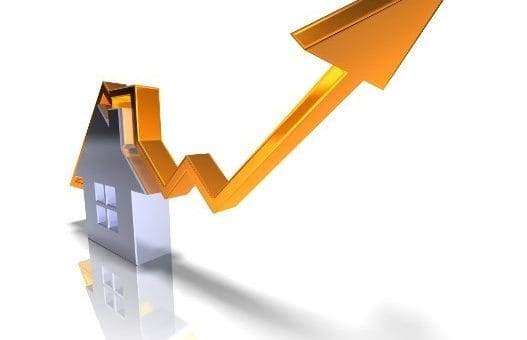 Analysis of the Spanish property market in 2014