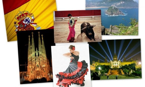 Spain's tourism sector obtained superavit