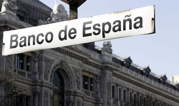 Spain's GDP growth will reach 2%