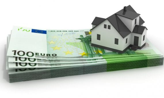 Analysis of the situation of the property market in Spain in 2014