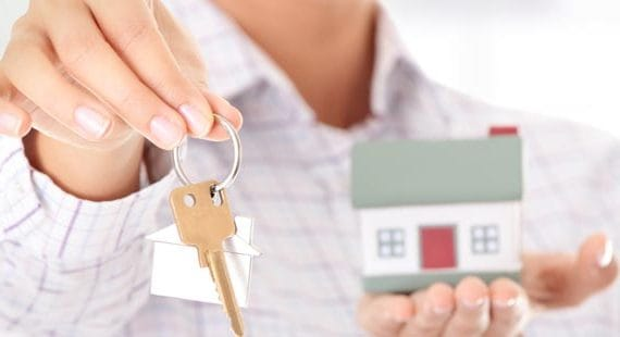 The cost of a property in Spain fell by 4.2% in September 2014