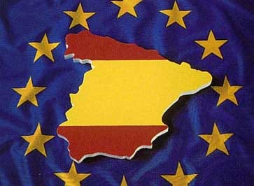 Europe predicts a great future for Spain