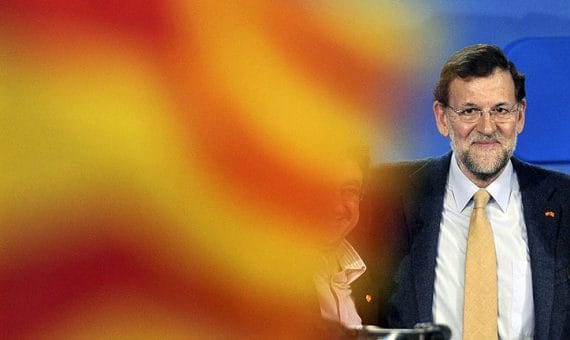 President of the Government of Spain will visit Catalonia on November 29