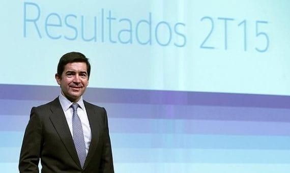 BBVA raises the growth forecast for Spain