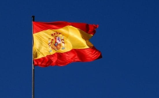 The growth of the Spanish economy continues