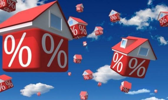 Five mandatory investments in real estate