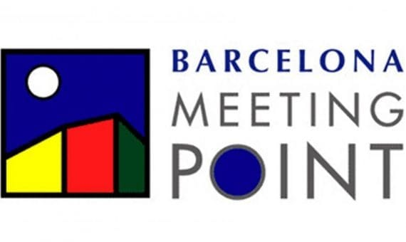 Real Estate Exhibition Barcelona Meeting Point 2015
