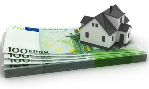 Property market in Spain continues its standardization process