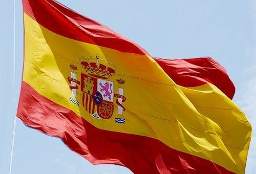 The Bank of Spain has improved its forecast of GDP growth