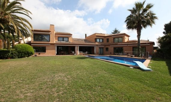 Villa in Spain – the reality that you deserve!