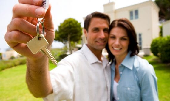 Properties in Spain increase their attractiveness as investments