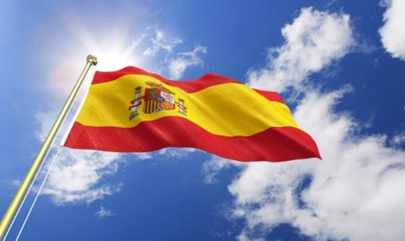 New properties in Spain become cheaper