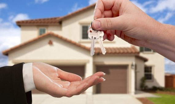 Has real estate in Spain reached its lower limit?