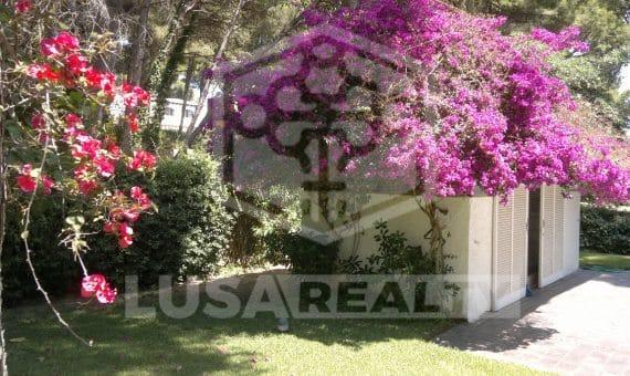 House  Costa Dorada | 0-08072011133-1-570x340-jpg