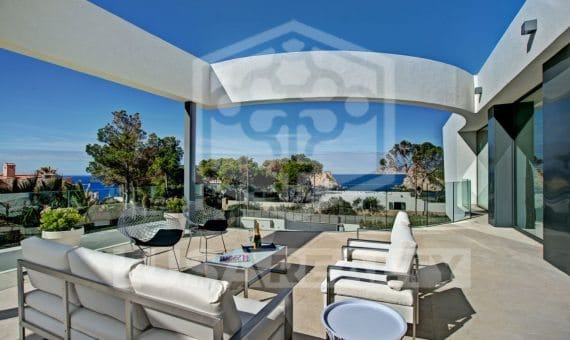 Plot of land  Costa Barcelona | 0-456c-570x340-jpg