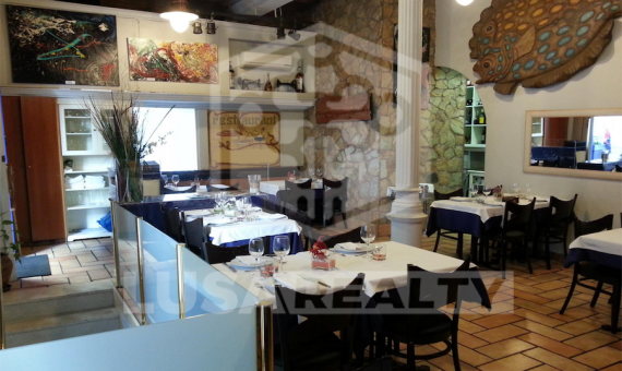 Restaurante 252 m2 in Barceloneta for Sale | 0-lusarestaurantbuybarcelonapng-570x340-png