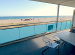 12402 – Terraced flat to repair with direct access to the beach in Castelldefels | 0-screen-shot-20150831-at-172212png-150x110-png