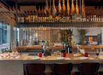 12404 – Restaurante in Plaza Real. Transfer | 0-screen-shot-20150831-at-190106png-2-150x110-png