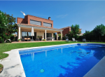 12752 – Luxury villa with swimming pool next to the the beach in Calafell | 0-sin-titulopng-6-150x110-png