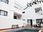 12762 – Modern villa with swimming pool and sea views | 0-sin-titulopng-7-150x110-png