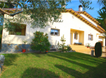 12765 – Villa with wonderfull garden in Comarruga of Costa Dorada | 0-sin-titulopng-8-150x110-png