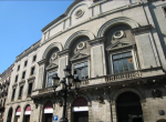 12678 – Historic building with possibility of reconstruction to 4 stars hotel on sale, with arendator, Las Ramblas | 1-lusabuildingsaleramblabarcelonapng-2-150x110-png