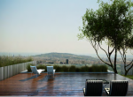 12673 – Plot of land with project for construction of 6 luxury houses on sale in Zona Alta Barcelona | 1-lusaplotsalebarcelona1png-2-150x110-png