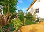 12765 – Villa with wonderfull garden in Comarruga of Costa Dorada | 1-sin-titulo1png-1-150x110-jpg