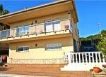 12764 – Villa with panoramic views in prestigious urbanization Calafell | 1-sin-titulo2-copiapng-150x110-jpg