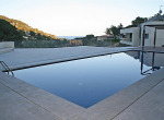 12035 Villa 450 m2 with a modern design in Blanes | 10-150x110-png