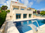 12401 – New Deluxe Villa in Torre Valentina | 10-screen-shot-20150831-at-114109png-2-150x110-png