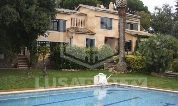 House  Costa Barcelona | 10018-2-570x340-jpg