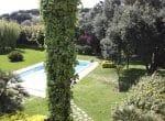 3196 – House – Costa Barcelona | 10018-4-150x110-jpg