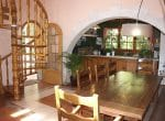 3196 – House – Costa Barcelona | 10018-6-150x110-jpg