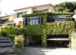 3196 – House – Costa Barcelona | 10018-8-150x110-jpg