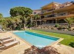 12486 – House in Costa Barcelona | 10078-8-150x110-jpg