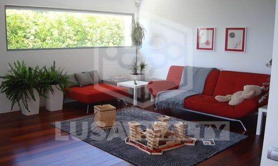Modern house in Rat Penat | 10115-1-570x340-jpg