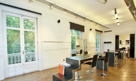 Elegant flat en Sant Gervasi | 10190-10-570x340-jpg