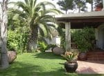 11276 – Beautiful villa near the beach in the most exclusive area of Sitges | 10242-0-150x110-jpg