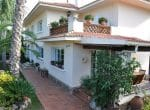 11276 – Beautiful villa near the beach in the most exclusive area of Sitges | 10242-3-150x110-jpg